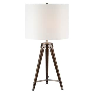 Rouse Table Lamp
