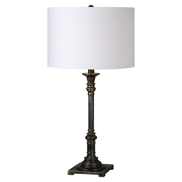 Viscount Table Lamp