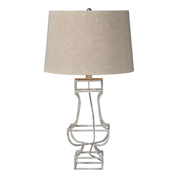 Parsifal Table Lamp