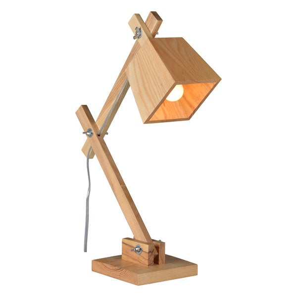 Ren Wil Stickley Table Lamp