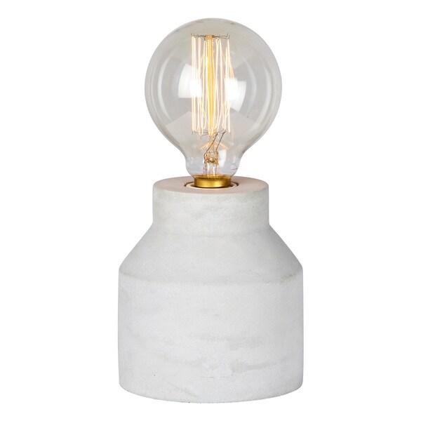 Ren Wil Wilma Table Lamp