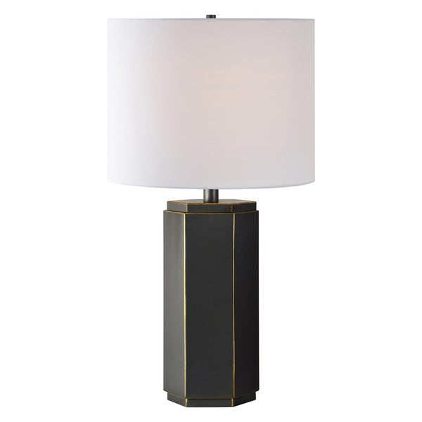 La Moda Table Lamp