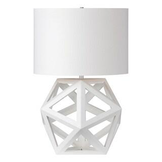 Huncke Table Lamp