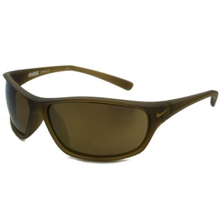 Nike EV0795 Rabid R Men's Wrap Sunglasses