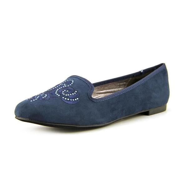 Wanted Women's 'Shire' Faux Suede Casual Shoes