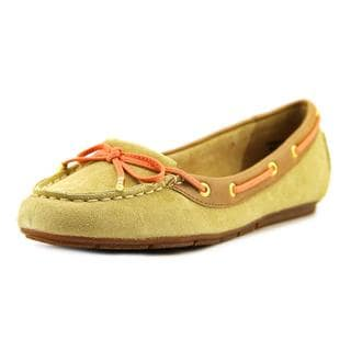 Sperry Top Sider Women's 'Isla' Patent Casual Shoes