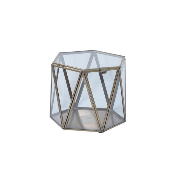 Ren Wil Harlequin Box