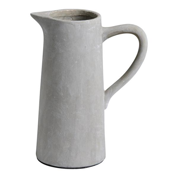 Ren Wil Lennox Vase