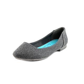 Blowfish Women's 'Roadie' Basic Textile Casual Shoes