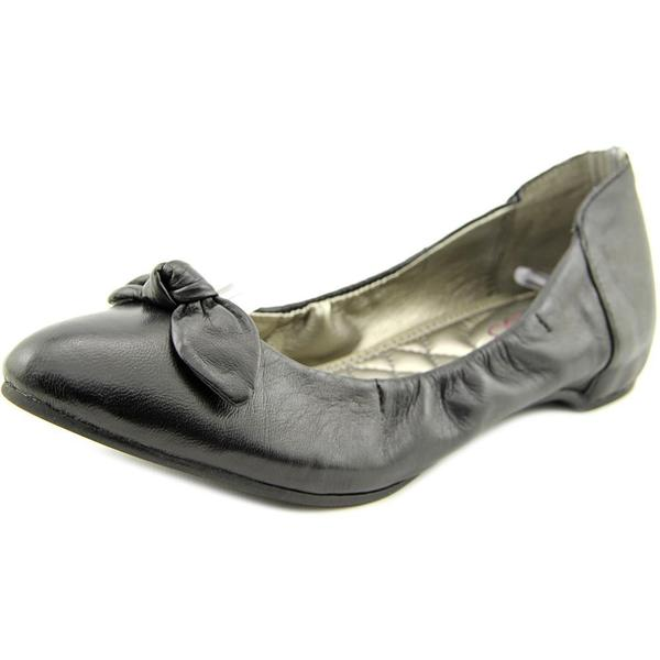 Me Too Women's 'Blossom' Nappa Dress Shoes