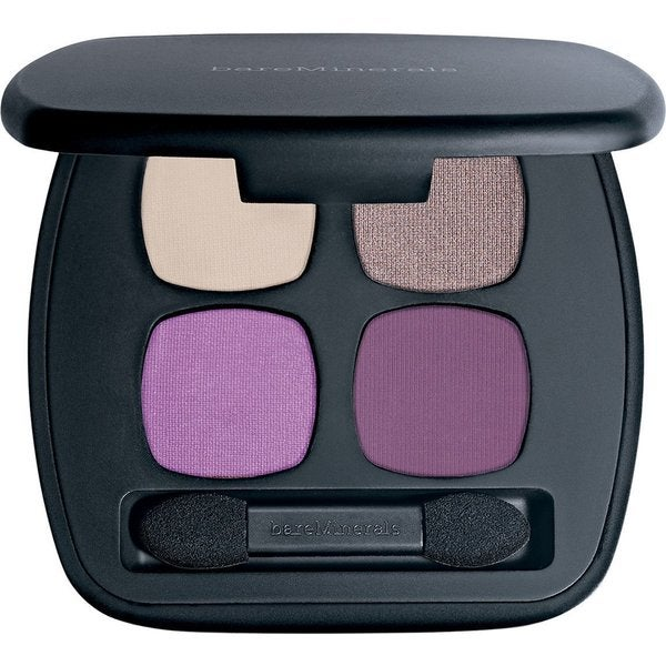 BareMinerals Ready Eye Shadow 4 Dream Sequence