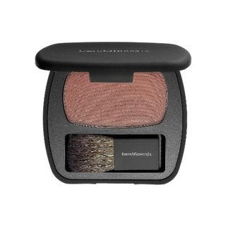 BareMinerals Ready Blush Powder The Indecent Proposal