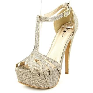 Women's 'Fancy' Heels