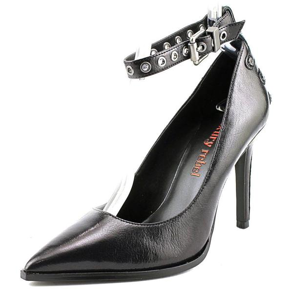 Luxury Rebel Women's 'Sophie ' Leather Dress Shoes