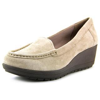 Easy Spirit e360 Women's 'Chrisette' Leather Dress Shoes