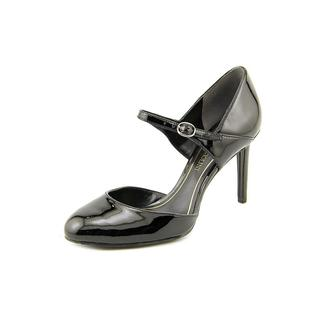 Enzo Angiolini Women's 'Euphoria' Leather Dress Shoes