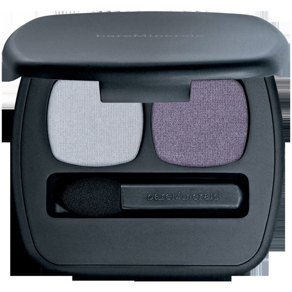 bareMinerals READY Eyeshadow 2 Showstopper