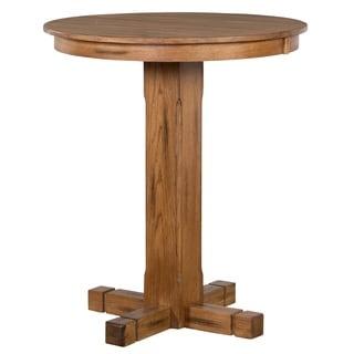 "Sunny Designs Sedona 36"" Round Pub Table, 42""High"