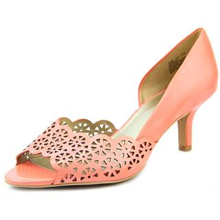 Bandolino Women's 'Eireen' Synthetic Dress Shoes