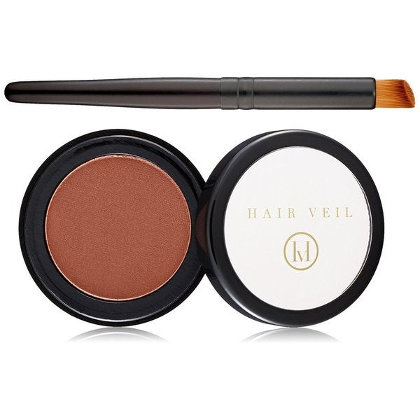 FHI Heat Hair Veil Powder Hair Filler