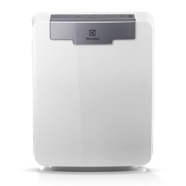 Electrolux ELAP30D7PW White Pure Oxygen Allergy 300 Allergen Air Cleaner 17546538