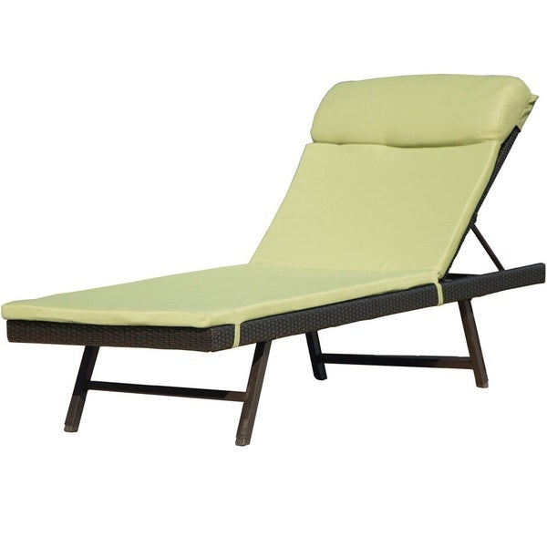 Hanover Orleans 2-piece Chaise Lounge Set