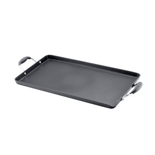 Anolon Advanced Classic Double Burner Griddle