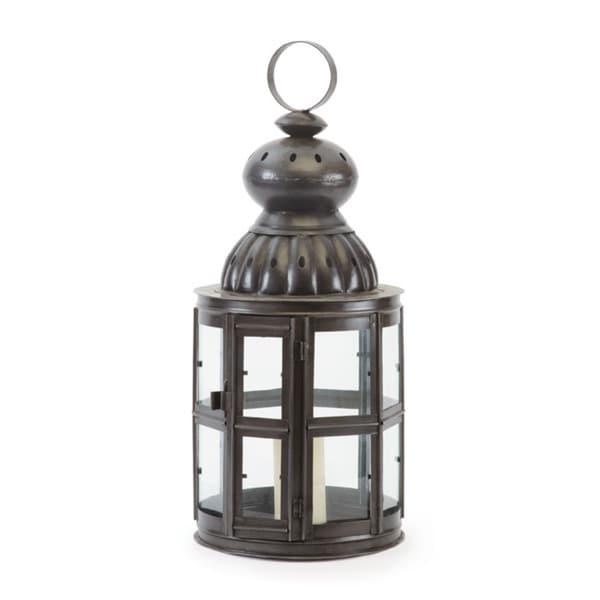 Vintage Hip Laguna Lantern