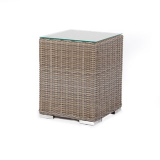 St. Martin Outdoor End/ Side Table