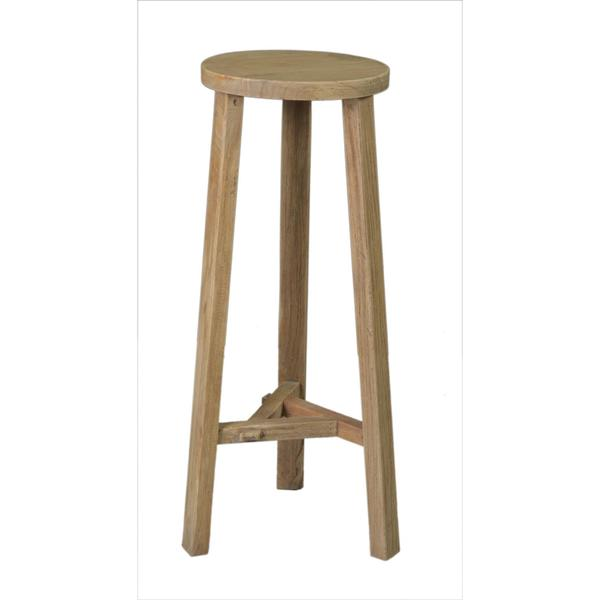 Crafted Home Oakley Vintage Barstool
