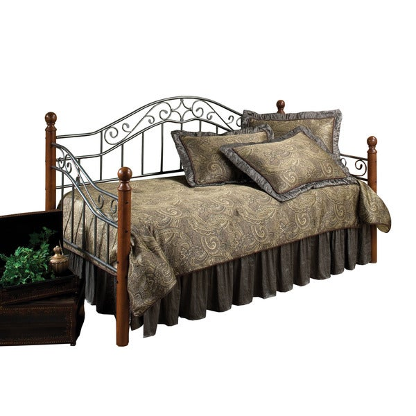 Hillsdale Furniture Martino Daybed