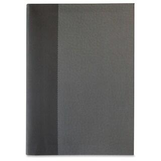 Sparco Flexiback Notebook