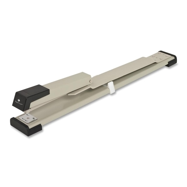 Sparco Long Reach Stapler
