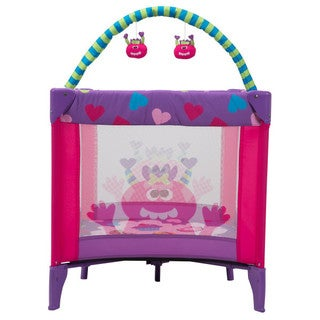 Cosco Funsport Deluxe Play Yard in Shelley