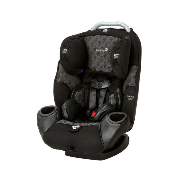 Safety 1st Elite EX 100 Air Convertible Car Seat in Elian