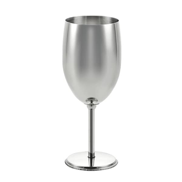 Chinook Timberline Nesting Wine Goblet 17555113
