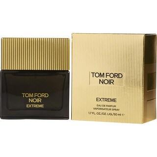 Tom Ford Noir Extreme Men's 1.7-ounce Eau de Perfume