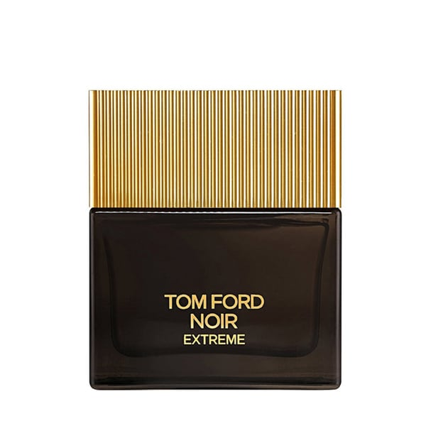 Tom Ford Noir Extreme Men's 1.7-ounce Eau de Perfume