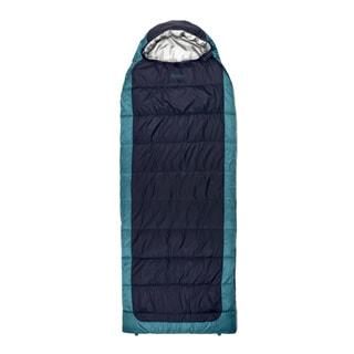 Chinook Everest Comfort II