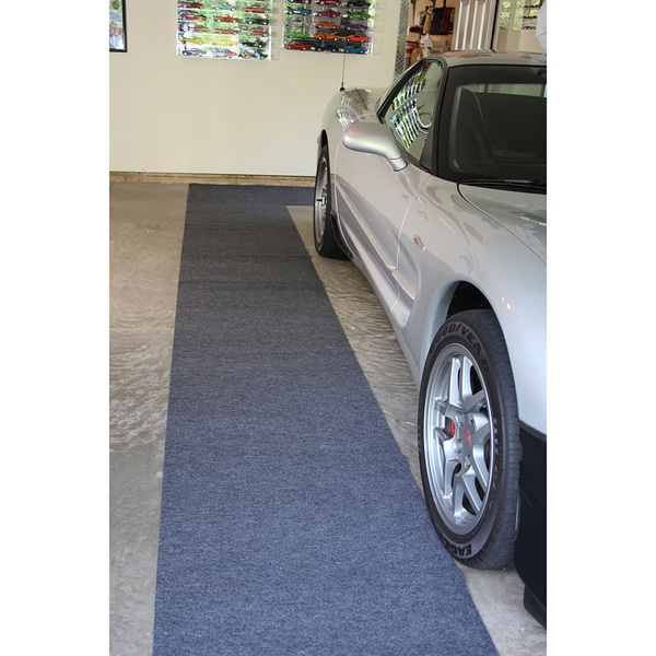 Armor All Garage Floor Runner