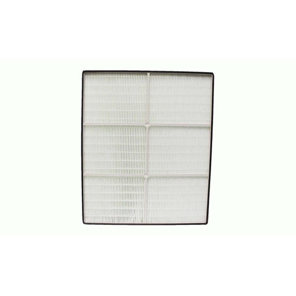 Kenmore 83200 and 83202 Air Purifier Filter, Part # 83375, 83376 17565264