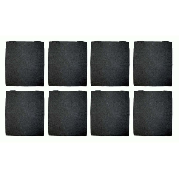 8 Kenmore 335 Series Carbon Pre-Filters, Part # 83378 17565265