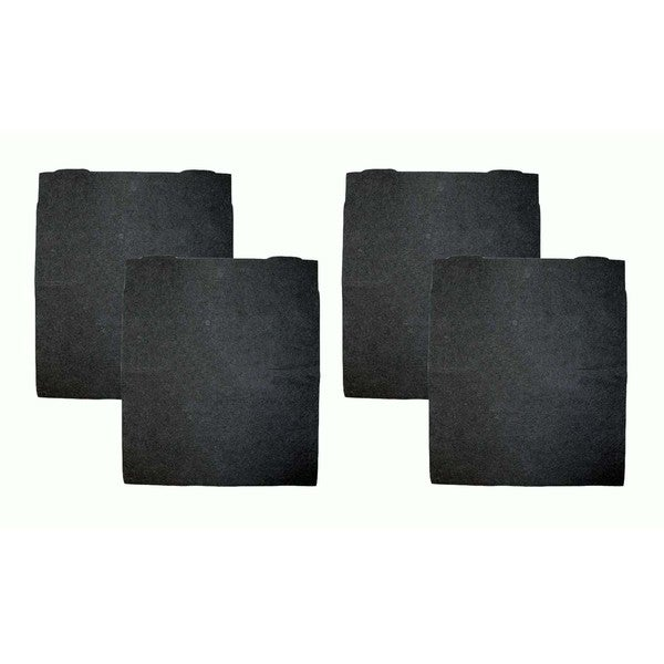 4 Kenmore 335 Series Carbon Pre-Filters, Part # 83378 17565266