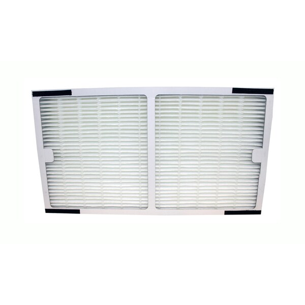 Idylis C HEPA Air Purifier Filter, Part # IAF-H-100C 17565280