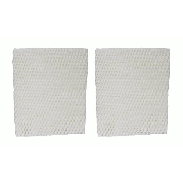 2 Hunter 31941 Humidifier Wick Filters Fit 31941 and 31952 17565283