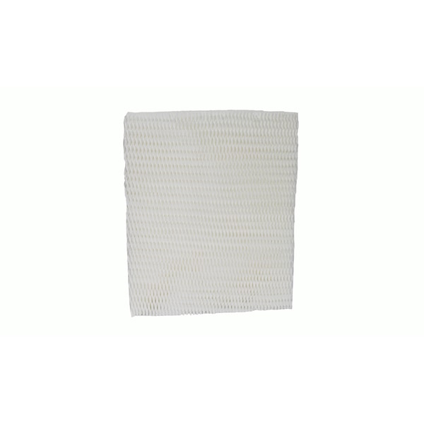 Hunter 31941 Humidifier Wick Filter Fits 31941 and 31952 17565284