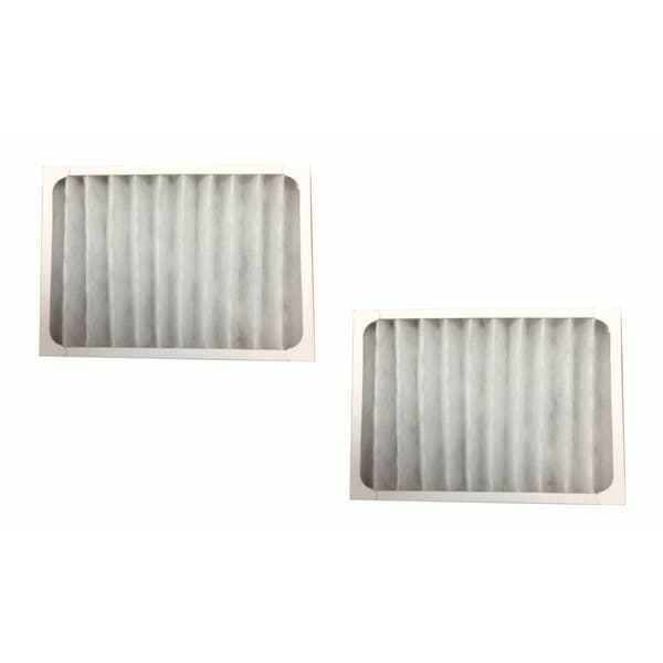 2 Hunter Air Purifier Filter, Part # 30928 17565302