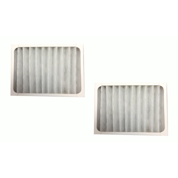 2 Hunter Air Purifier Filter, Part # 30928