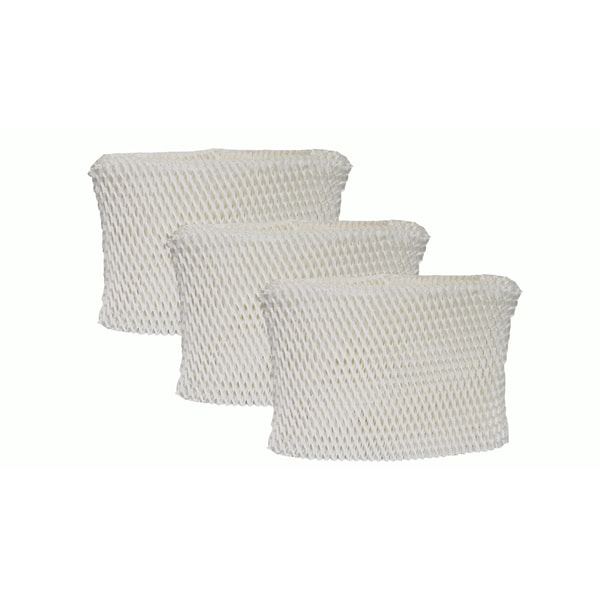 6 Honeywell HC-888 and Duracraft D88 Humidifier Filters 17565307