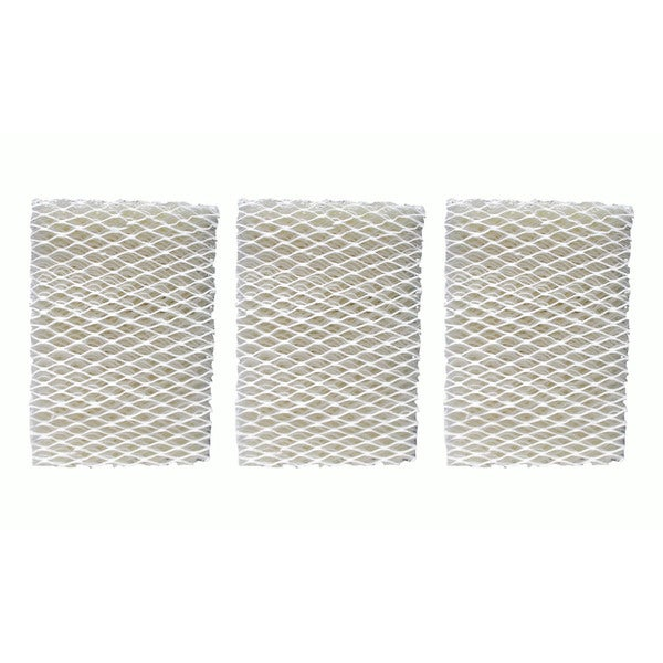 3 Graco 1.5 Gallon 2H00 Humidifier Filters, Part # 2H01 17565340